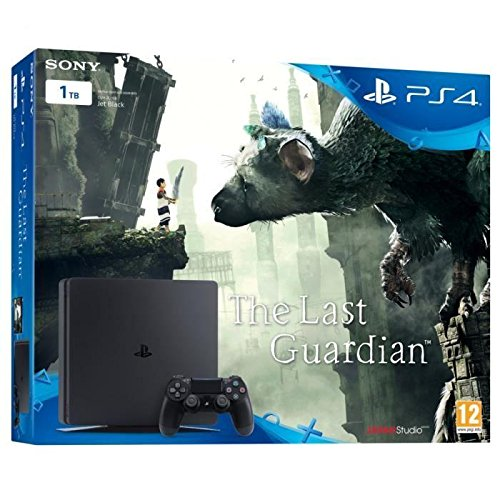 pack-console-ps4-1-to-slim-the-last-guardian