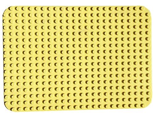 grande-base-bottoncini-per-duplo-mattone-24-x-17-bottoncini-luce-gialla-38-x-27-centimetri