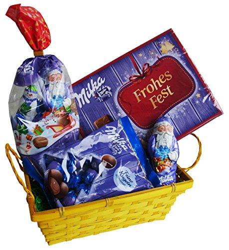 christmas-hamper-with-milka-alpine-milk-specialities-4-parts