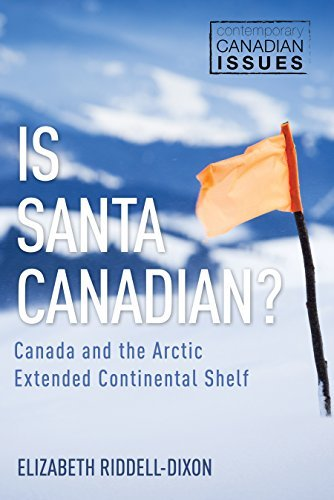 is-santa-canadian-canada-and-the-arctic-extended-continental-shelf-contemporary-canadian-issues