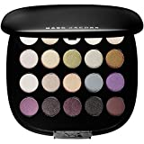 Marc Jacobs Style Eye-Con No. 20 Plush Eyeshadow Palette