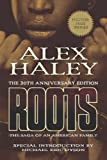 Image of Roots-Thirtieth Anniversary Edition: The Saga of an American Family