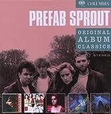 Prefab Sprout (Original Album Classics)