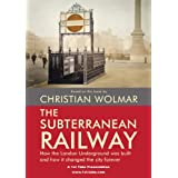 The Subterranean Railway DVDby 1st Take