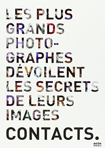coffret-contacts-3-dvd-le-photoreportage-la-photographie-contemporaine-la-photographie-conceptuelle