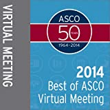 2014 Best of ASCO Symposium Virtual Meeting