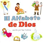 img - for [ GOD'S ABCS (SPANISH) ] By Cochran, Sue ( Author) 2012 [ Paperback ] book / textbook / text book
