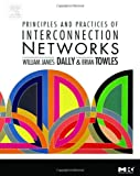 echange, troc William James Dally, Brian Patrick Towles - Principles and Practices of Interconnection Networks