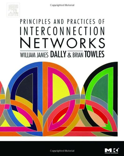 Computer networks a systems approach 4th edition