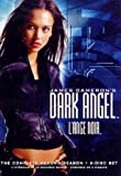 Dark Angel: Season 2 (Bilingual)