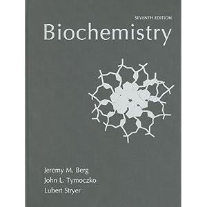 Biochemistry (Berg) – Sixth Edition 51UKf6JK-kL._SL500_AA300_
