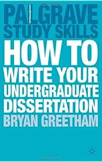 Get Started - Academic Guides - Walden University