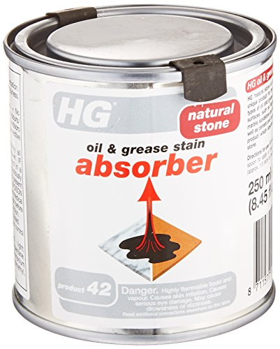 hg-natural-stone-cleaner-oil-and-grease-stain-absorber-product-42-845-fl-oz-250-ml