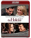 THE HOLIDAY(06/E,J/DD5.1/S:E,J)(HD-DVD)