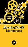 Les Pendules (Nouvelle traduction r�vis�e) (Masque Christie)
