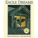 Eagle dreams
