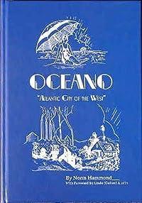 Oceano, Atlantic City of the West download ebook