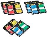 Post-it 680-P12 Index Promotion  farblich sortiert