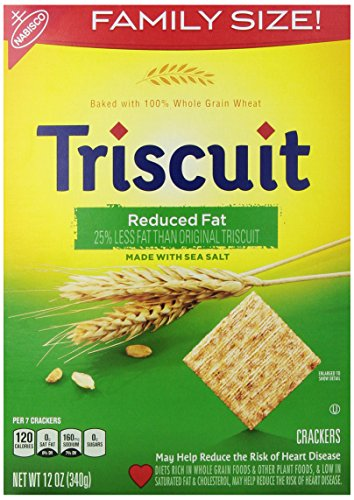 triscuits-reduced-fat-12-oz