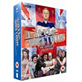 Little Britain : Complete BBC Collection [2003] [DVD]by David Walliams