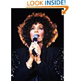 A Tribute to Whitney Elizabeth Houston - With God in the Mix
