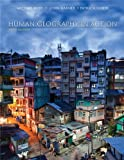 img - for Human Geography in Action book / textbook / text book