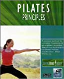 echange, troc Pilates Principles [Import anglais]
