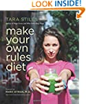 Make Your Own Rules Diet