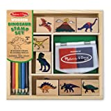 by Melissa & Doug  (110)  Buy new:   $9.99  73 used & new from $4.99