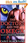 The DOCTORS and the OMEGA: Night Shif...