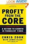 Profit from the Core: A Return to Gro...