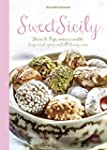 Sweet Sicily: Sugar and Spice, and Al...