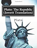 Plato: The Republic (Jowett Translation)