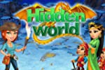 Hidden World [Download]