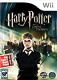 Harry Potter and the Order of the Phoenix (Includes Child Movie Ticket)