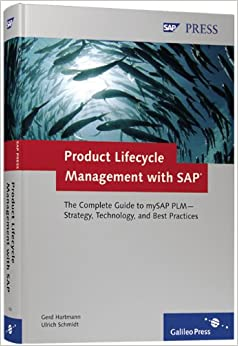 product lifecycle management books pdf
