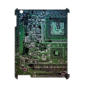 For Ipad Mini Touch Screen Digitizer Ic Control Circuit Logic Board