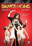 Dance Moms: Season 3, Vol. 2
