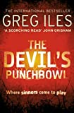 The Devil's Punchbowl (000730482X) by Greg Iles