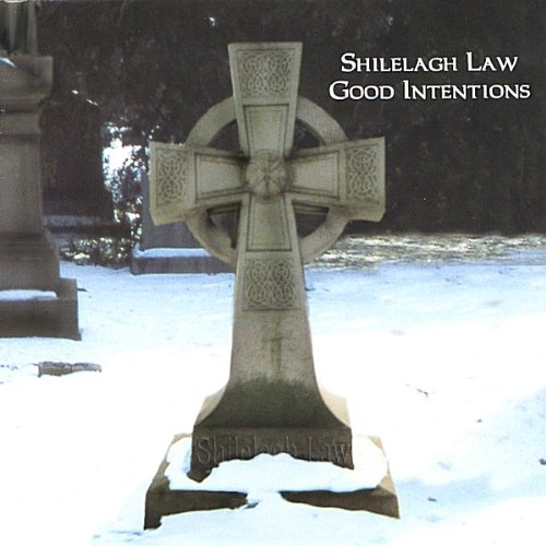 Good Intentions front-776618