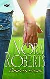 Amor en verano (Nora Roberts)