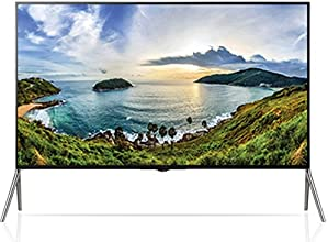 LG 98UB980V Smart 4K UHD 98 Inch TV (2015 Model)