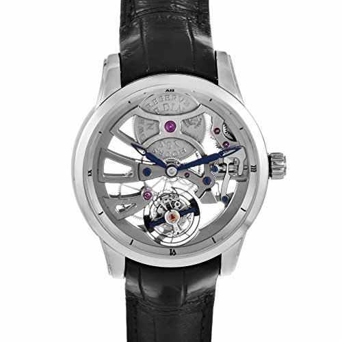 ulysse-nardin-special-creations-mechanical-hand-wind-mens-watch-1700-129-certified-pre-owned