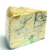 ドイツ産ブルーチーズ  エーデルピルツケーゼ 約300g