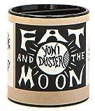 Fat and The Moon - Organic Yoni Duster Feminine Powder (2 fl oz)