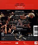 Image de Highest Level: Documentary on the Recording [Blu-ray]