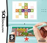 Colour Cross (Nintendo DS)
