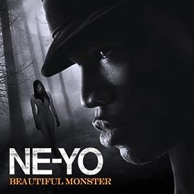 Beautiful Monster