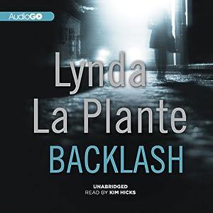 Backlash | [Lynda La Plante]