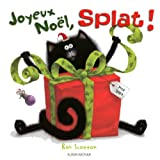 echange, troc Rob Scotton - Joyeux Noël Splat